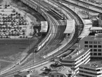 SW-P_1801_174310-Bahnhof-Mueller_Theo-SB