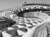 SW-P_1801_708502-Sevilla-Magnin_Jean-Jacques-BE