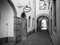 SW-P_1801_759002-Spysi_Baern-Zurbruegg_Urs-BE