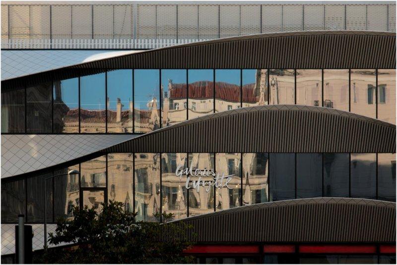FB-P_1801_893108-Galeries_Lafayette-Leuppi_Hubert-OL