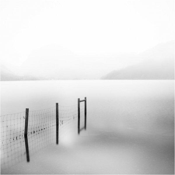 SW-F_1801_324701-tranquility-Vogt_Sabine-BS