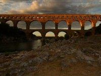 DI-F_1901_892808-Pont_du_Gard-Pfyffer_Bruno-OL