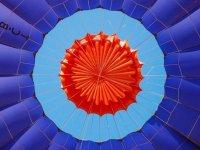 DI-P_1901_218810-Ballon-Schibler_Judith-SB