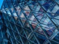 DI-P_1901_570905-Glashaus-Seematter_Beat-BR