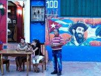 FB-F_1901_936802-Cuba-Magnin_Jean-Jacques-BE
