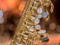 FB-P_1901_580701-Saxophon-Schlageter_Sylvaine-BS