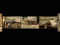 OL-XF-LK1-Antikes_Velo-Jaeggli_Thomas-0