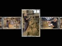 OL-XF-LK3-Glockenherstellung-Pfyffer_Bruno-0