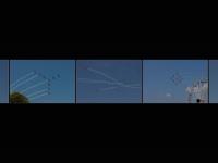 OL-XF-LK3-JUVI_Air-Leuppi_Hubi-0