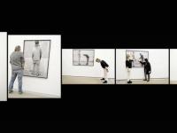 RH-XF-LK3-Kunstmuseum-Wintgen_Michael-0