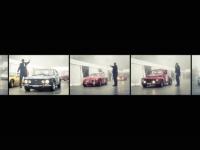 SB-XF-LK3-Fahrerlager-Ingber_Udo-0