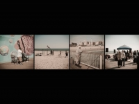 BS-XF-LKG-Coney_Island-eckard_peter-0