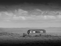 SW-F_1901_591204-Bus_Stop-vonBallmoos_Pierre-BI