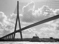 SW-F_1901_112602-Pont_de_Normandie-Haltinner_Ralph-BE