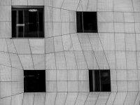SW-P_1901_599001-Fensterlinien-Paulus_Alexander-BS