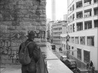 SW-P_1901_615305-urbanisch-Catalano_Antonino-BR