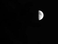 SW-P_1901_512305-Der_Mond-Margelist_Thomas-BR