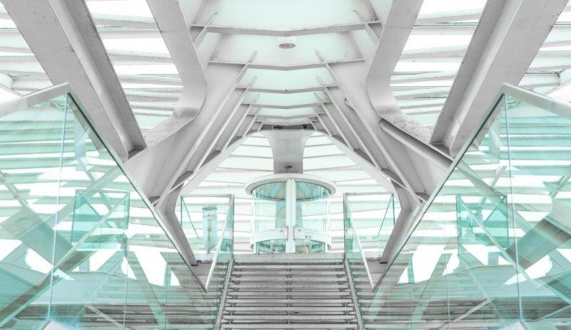 FB-F_1901_590701-Calatrava-Eckard_Peter-BS