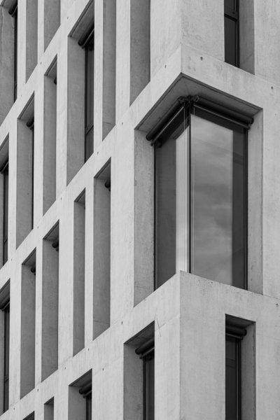 SW-P_1901_398102-Eckfenster-Stoeckli_Manuel-BE