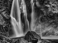 SW-F_2001_120605-Wasserfall-Seematter_Beat-BR
