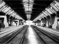 SW-F_2001_118010-Bahnhof-Mueller_Hansjoerg-SB