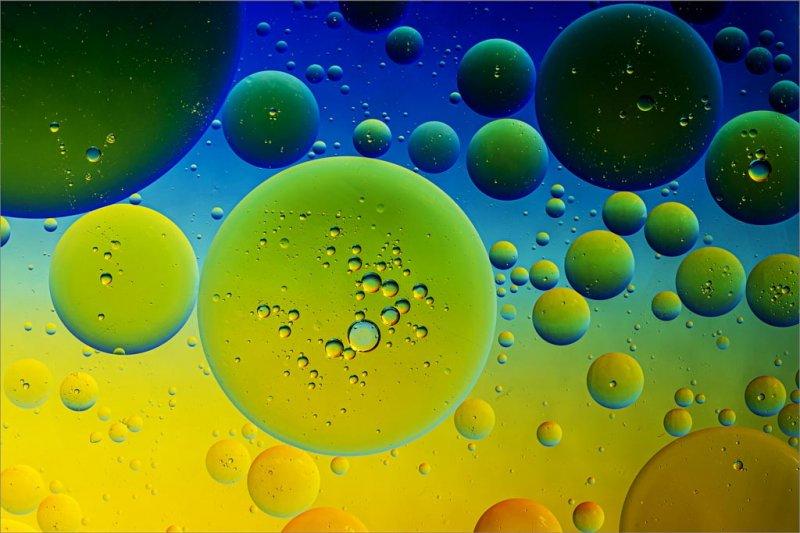 DI-F_2001_651407-Universum-Amstutz_Karl-LZ